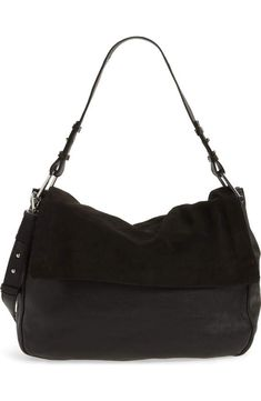 104 Best Bags images   Brand names, Custom bags, Custom purses b0a3873d9f