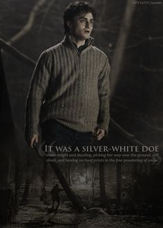 <3 Snape
