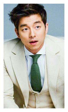 Oh my Lord.thank you for this beautiful man Gong Yoo Smile, Yoo Gong, Korean Male Actors, Korean Celebrities, Namgoong Min, Goong Yoo, Korean Drama Quotes, Coffee Prince, Japanese Drama