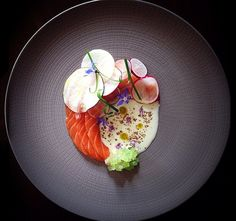 News – The Art of Plating