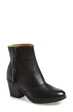 5ec80387b07f7 Bussola  Reed  Ankle Boot (Women)