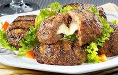 Συνταγές Archives — Giatros-in. The Kitchen Food Network, Mince Meat, Greek Recipes, Tandoori Chicken, Food Network Recipes, Pork, Food And Drink, Beef, Ethnic Recipes