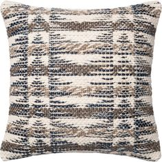 Inspiring 110+ Best Mudcloth Pillows Design Ideas https://decoratio.co/2017/03/110-best-mudcloth-pillows-design-ideas/ Pillows are an excellent accent for virtually any room you've got. These pillows are generally employed as a member of decorative accessories for the home.