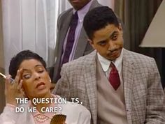 """When she ran out of fucks to give. 24 Of Whitley Gilbert's Most Iconic Lines On """"A Different World"""" Meme Pictures, Reaction Pictures, Meme Faces, Funny Faces, Whitley Gilbert, Movie Quotes, Funny Quotes, Jasmine Guy, Black Tv Shows"""