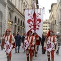 Eventos, Conciertos, Espectáculos y Actividades en Florencia para Octubre
