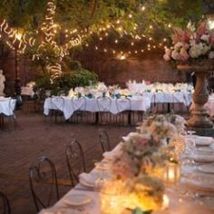 Very beautiful wedding at the Firehouse in Sacramento, California. Beautiful pink and white florals with a pop of turquoise!