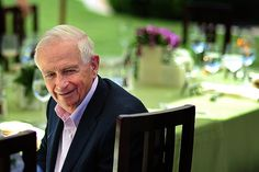 Bill Marriott, ex-CEO and chairman of Marriott International, learned his rules for success from one of the most successful founders in U. 12 tips to be a successful manager
