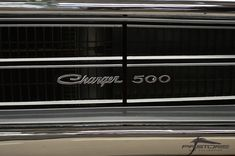 Dodge Charger 500 1970 (11).JPG
