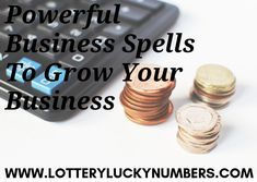 As soon as you have lady luck on your side, you will never lose any game of luck. These powerful spells that work will greatly improve your luck to the extent that they will increase your fortunes and earnings while playing games of chance. Number Spelling, Better Healthcare, Winning Numbers, Money Spells, Attract Money, Lucky Number, Magic Ring, Career Success, Playing Games