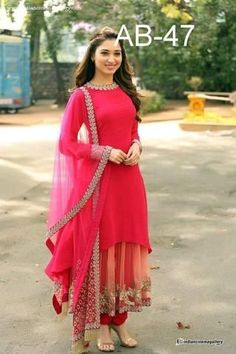 86 best Sabyasachi Suits photos by Designer Anarkali Dresses, Designer Party Wear Dresses, Kurti Designs Party Wear, Indian Gowns Dresses, Indian Fashion Dresses, Pakistani Dresses, Prom Dresses, Indian Wedding Outfits, Indian Outfits