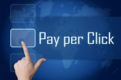 Pay Per Click Advertising eBook Pay Per Click Advertising, Online Advertising, Feeling Stuck, How Are You Feeling, Blog Websites, Display Ads, Marketing Consultant, Online Programs, Management Company