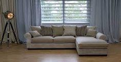 Afbeeldingsresultaat voor landelijke meubels