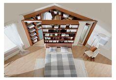 Cabina-armadio-angolare-dietro-al-letto.jpg (664×461)