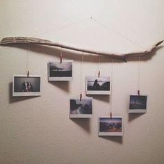 Do it: Kuvat seinälle