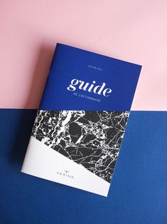 img-4825 Graphic Design Branding, Brochure Design, Packaging Design, Book Design, Layout Design, Web Design, Design Lab, Mise En Page Magazine, Medical Brochure