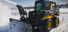 SNOW REMOVAL ST. ALBERT Snow Removal St. Albert and all corners of Alberta.  Call our 24 hour call center at +1.800.819.3052 toll-free or +1.780.800.4945 local to speak to your local representative now!  Or email us at info@snowremovalcanada.com or fill out our quick online contact form.  Snow Removal St. Albert. Alberta-Wide Emergency Service 24/7. Plowing, clearing, hauling, de-icing, salt and sanding.