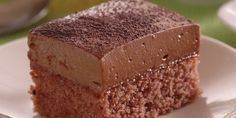 Pravý parížsky krém Krispie Treats, Rice Krispies, Yummy Cookies, Vanilla Cake, Baking, Ethnic Recipes, Food, Homeland, Cakes