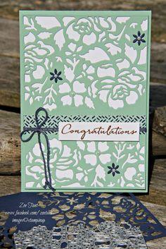 Stampin Up UK join blog buy stamp zoe tant scrapbook lincolnshire classes Nederlands saleabration sab punches stamps paper crafting scrapbooking card making craft Demonstrator undefined petite petals