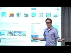#Google's Knowledge Graph Breakfast!    Yesterday, Google posted the 17 minute video clip of the Breakfast with Google's Search Team.    This is the talk Google gave press a day or twos notice of some search announcements that lead to expanding the knowledge graph in a few ways. I am not sure if it made the splash Google expected but here is the video followed by the transcript:    http://www.seroundtable.com/google-search-breakfast-15593.html