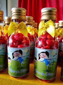 CAFÔFU - ATELIÊ DE ARTE: HOJE É DIA DE FESTA! - LUNA Kids Party Themes, Party Ideas, Son Luna, Alice, Maria Clara, Chanel, Birthday Party Ideas, Ideas Para Fiestas, Picture Cards
