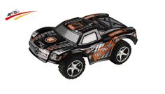 (105.99$)  Watch here  - RC Car Wltoys L999 2.4G High speed RC Dirt bike Truck Super car / Amazing Remote Control Car Remo Racing Car  Electric  Toy