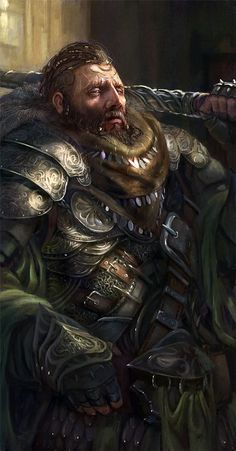 Random Fantasy/RPG artwork I find interesting,(*NOT MINE) from Tolkien to D&D.hope you enjoy it! Character Art, Character Portraits, Fantasy Art, Fantasy Illustration, Barbarian, Art, Fantasy Dwarf, Fantasy Portraits, Roleplaying Game