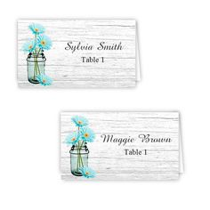 table tents, standard sizes | Large Table Tent Templates | Serving ...