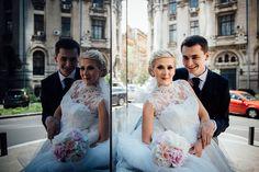 fotografie_nunta_bucuresti_dumitrescuphoto019 Bratislava, Wedding Dresses, Fashion, Bride Dresses, Moda, Bridal Gowns, Fashion Styles, Weeding Dresses, Wedding Dressses