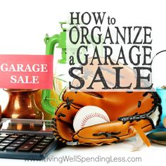 572 Best Yard Sale images in 2019 | Sell your stuff, Things