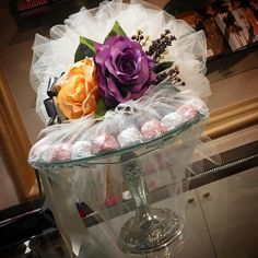 Söz çikolatası, Nişan çikolatası, Kız isteme, Çikolata, Hediye çikolata, Chocolate gift Afghan Wedding, Chocolate Decorations, Wedding Prep, Chocolate Gifts, Engagement Gifts, Gift Packaging, Gift Baskets, Floral Arrangements, Wedding Gifts