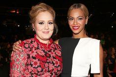 Beyonce e Adele no Grammy em 2017 #download_musicas_gratis , #baixar_musicas_de_gratis , #download_musicas : http://baixarmusicasfree.net/