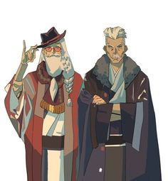 Блоги They look like Albus Dumbledore and Gellert Grindelwald Mundo Harry Potter, Harry Potter Fan Art, Harry Potter Fandom, Harry Potter Universal, Harry Potter World, Character Creation, Character Concept, Character Art, Concept Art