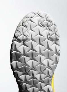 -inspiration for shoe design