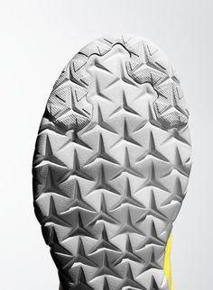 -inspiration for shoe design