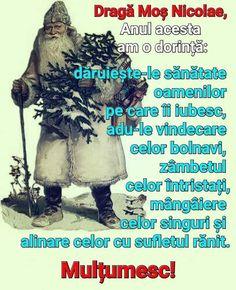 Morning Inspirational Quotes, Spiritus, Motto, Medical, Movie Posters, Anul Nou, Christmas, Xmas, Medicine