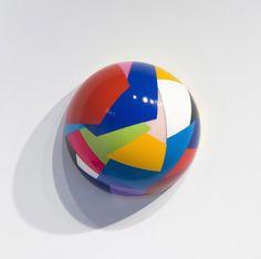 Brian Gross Fine Art: Artists: Marco Casentini