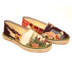 Shoes Flats Sandals, Fab Shoes, Espadrille Sandals, Me Too Shoes, Heels, Pumps, Beach Shoes, Summer Shoes, Womens Flats