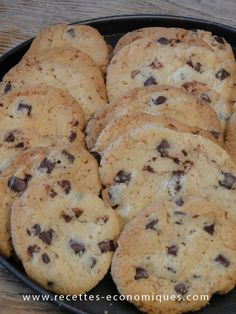 cookies-thermomix-2.jpg (600×800)