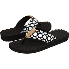 1000 Images About Flojos On Pinterest Flip Flops