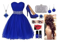 """""""Red carpet"""" by hopeyjay ❤ liked on Polyvore"""