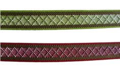 YAMA ribbon is the leading Satin Ribbon Wholesale grosgrain ribbon suppliers manufacturer, printed ribbon,ribbon bows, ribbon retailer package in the world. Ribbon Bows, Grosgrain Ribbon, Wholesale Ribbon, Printed Ribbon, Satin, Prints, Elastic Satin, Silk Satin