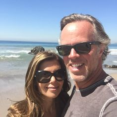 Scott Yancey is the flipping guru. Read more facts, tips, and preview his book at https://celebliveevent.com/