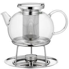 WMF Tea Set Concept WMF http://www.amazon.com/dp/B00008XX5Y/ref=cm_sw_r_pi_dp_nHZTvb1A8KCTF