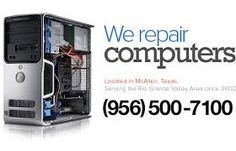 is that practice of keeping computers in good state of work.Affordable computer techs helps the people to serve this type of service in Barrie at affordable prices. Computer Repair Services, Managed It Services, Cloud Computing Services, Laptop Repair, Business, Manchester, Computers, Type, People