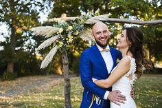 #photographie #photography  #mariage #wedding #couple #nature #photographe #photographer #lille #nord #france Floral Tie, France, Couple Photos, Couples, Nature, Photography, Wedding, Fashion, Weddings