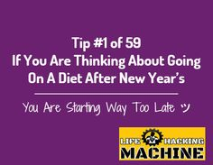 how not to gain weight during holidays
