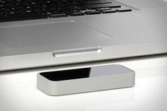 Leap Motion Control Device ($50-100) - Svpply