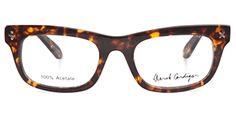 I was going to get this pair but I chose 7003 Green Tortoiseshell instead. Difficult choice!  Derek Cardigan 7013 Brown Tortoiseshell