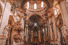 Prague Guide, Prague Travel Guide, Travel Europe, Shopping Travel, Budget Travel, Visit Prague, Tourist Trap, Explore Travel, Secret Places
