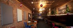 sound absorbing material for restaurants - Google Search